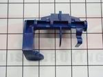 Whirlpool Dishwasher Actuator Adjuster