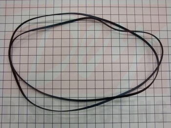 341241 - Whirlpool Dryer Drum Belt