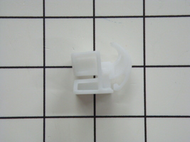 Range/Oven/Stove Drawer Glides | Dey Appliance Parts