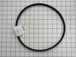 Speed Queen Appliance Washing Machine Belts Dey Appliance Parts