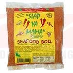 Slap Ya Mama Seafood Boil - 4lb Bag