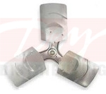 Carrier/Byrant Air Conditioner Condenser Fan Blade