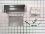 KitchenAid Range/Oven/Stove Spark Module