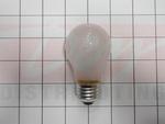 Whirlpool Refrigerator Light Bulb