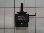 Whirlpool Washing Machine Water Temperature Switch