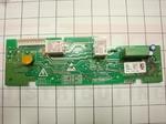 Amana Refrigerator Control Board