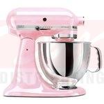 KitchenAid Komen Foundation Artisan 5 Quart Stand Mixer - Komen Pink