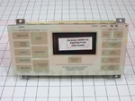 Amana Dryer Electronic Control Board