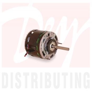 60l21 lennox furnace fan blower motor for Lennox furnace blower motor