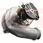 Rheem Furnace Inducer Draft Blower Motor