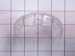 Whirlpool Refrigerator Ring Target