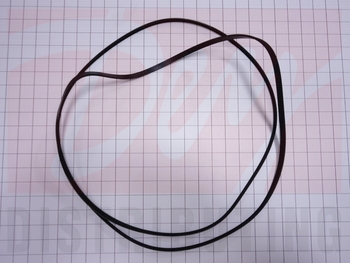 63-4663 - Maytag Dryer Belt