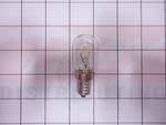 LG Refrigerator Bulb