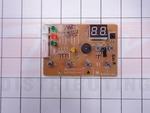 LG Air Conditioner Control Board