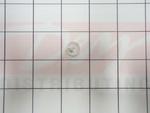 Maytag Refrigerator Button Plug