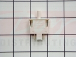 Whirlpool Washing Machine Door Switch