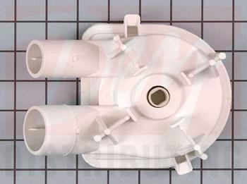 3363394 Whirlpool Washing Machine Drain Pump