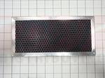 Maytag Charcoal Range Hood Filter