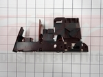 Bosch Washing Machine Door Latch Assembly