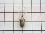 Whirlpool Microwave Oven Appliance Light Bulb
