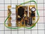 Whirlpool Microwave Oven Inverter