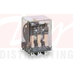 York/Luxaire/Fraser-Johnston Furnace Control Relay