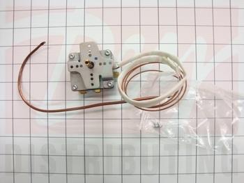 2168 Peerless Premier Range Oven Stove Thermostat