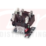 York/Luxaire/Fraser-Johnston Furnace Speed Control Relay