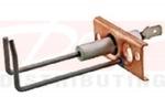 Lennox Furnace Electrode