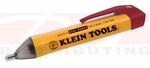 Klien Tools Dual Range Non-Contact Voltage Tester