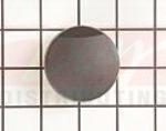 Dacor Range/Oven/Stove Surface Burner Knob