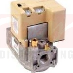 "Honeywell Furnace 1/2"" LP Gas Smart Valve Kit"