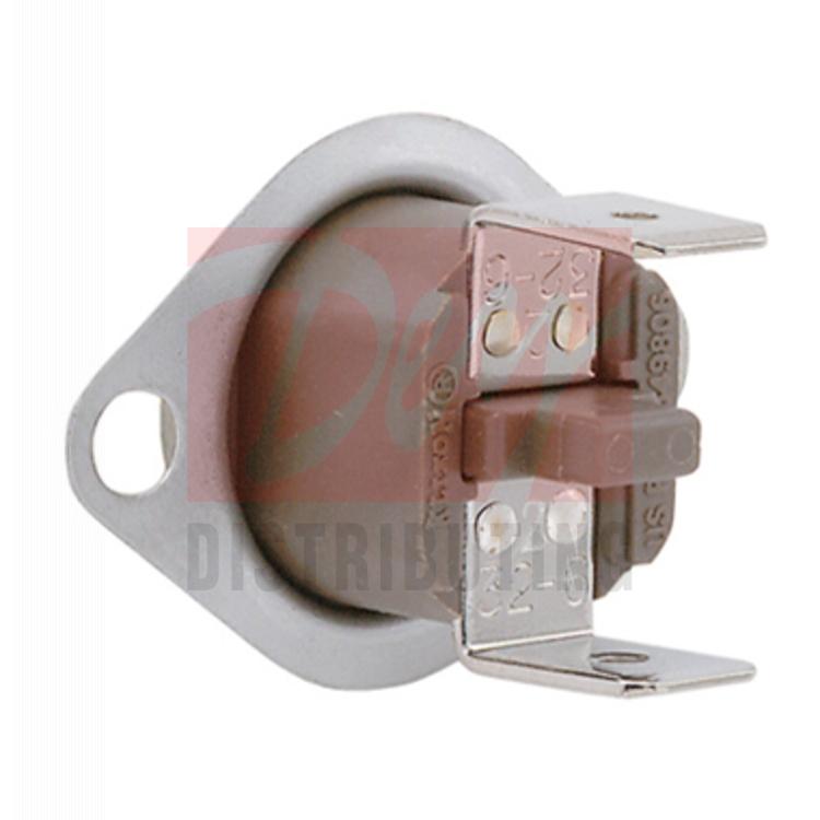 S1-02634027000 - York/Luxaire/Fraser-Johnston Furnace