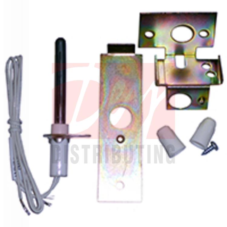S1 Hsi Sn1 Universal Furnace Hsi Sn1 Hot Surface Ignitor