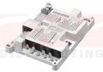 Amana/Goodman Furnace Circuit Control Board