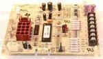 Amana/Goodman Furnace Control Board