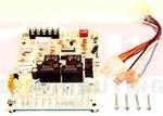 Amana/Goodman Furnace Fan Timer Control Board