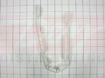 Frigidaire Evaporator Cover Gasket