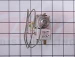 Frigidaire Refrigerator Thermostat