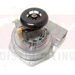 Amana/Goodman Furnace Inducer Motor