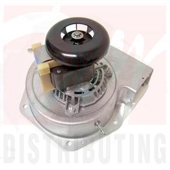 B4059000 Amana Goodman Furnace Inducer Motor