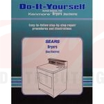 Service Repair Manual For Maytag Performa Dryer « Maytag « Owner