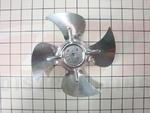 Frigidaire Refrigerator Fan Blade