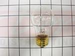 Frigidaire Refrigerator Light Bulb/Lamp