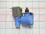 Electrolux Refrigerator Water Inlet Valve