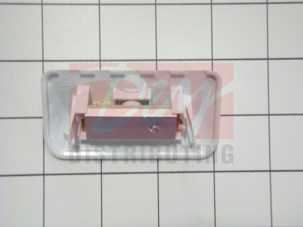241891101 Electrolux Refrigerator Led Light Dey