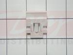 Electrolux Refrigerator Clip