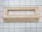 Frigidaire Refrigerator Door Handle