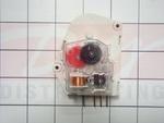 Frigidaire Refrigerator Defrost Timer