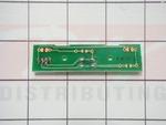 Frigidaire Freezer Electronic Control Board